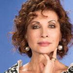 Chi è Alda D'Eusanio: Biografia, Età, Incidente, Laura Pausini e Squalifica GF VIP