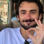 Chi è Andrea De Santis La Pupa e Il Secchione Viceversa: Età, Studi e Instagram