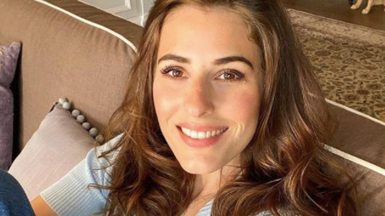 Chi è Diana Del Bufalo: Età, Fidanzato, Instagram, Che Dio Ci Aiuti