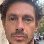 Chi è Giorgio Pasotti: Biografia, Età, Amori, Figlia, Fidanzata e Instagram