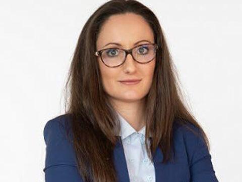 Giulia Veterinaria Secchiona de la Pupa e Il Secchione