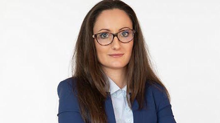 Chi è Giulia Orazi Secchiona de La Pupa e Il Secchione: Età, Studi e Instagram