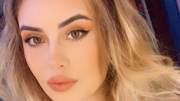 Chi è Stephanie Bellarte La Pupa e Il Secchione: Età, Instagram e Guidi