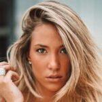 Chi è Alice Campello-Morata? Biografia, Età, Figli e Instagram