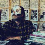 Chi è Davide Toffolo: Biografia, Età, Carriera, Tre Allegri Ragazzi Morti e Instagram