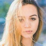 Chi è Elisabetta Amici 21: Biografia, Età, Cantante, Fidanzato e Instagram