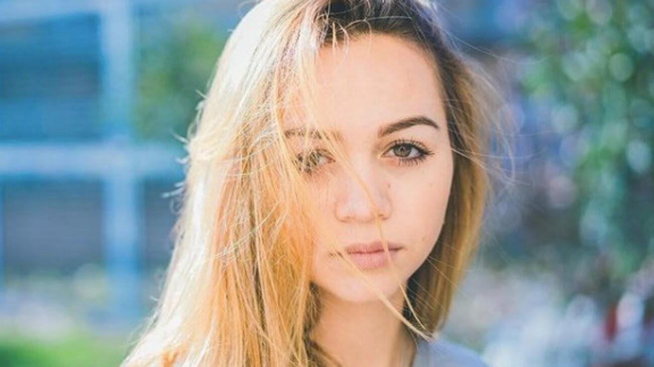 Chi è Elisabetta Amici 20: Biografia, Età, Cantante, Fidanzato e Instagram