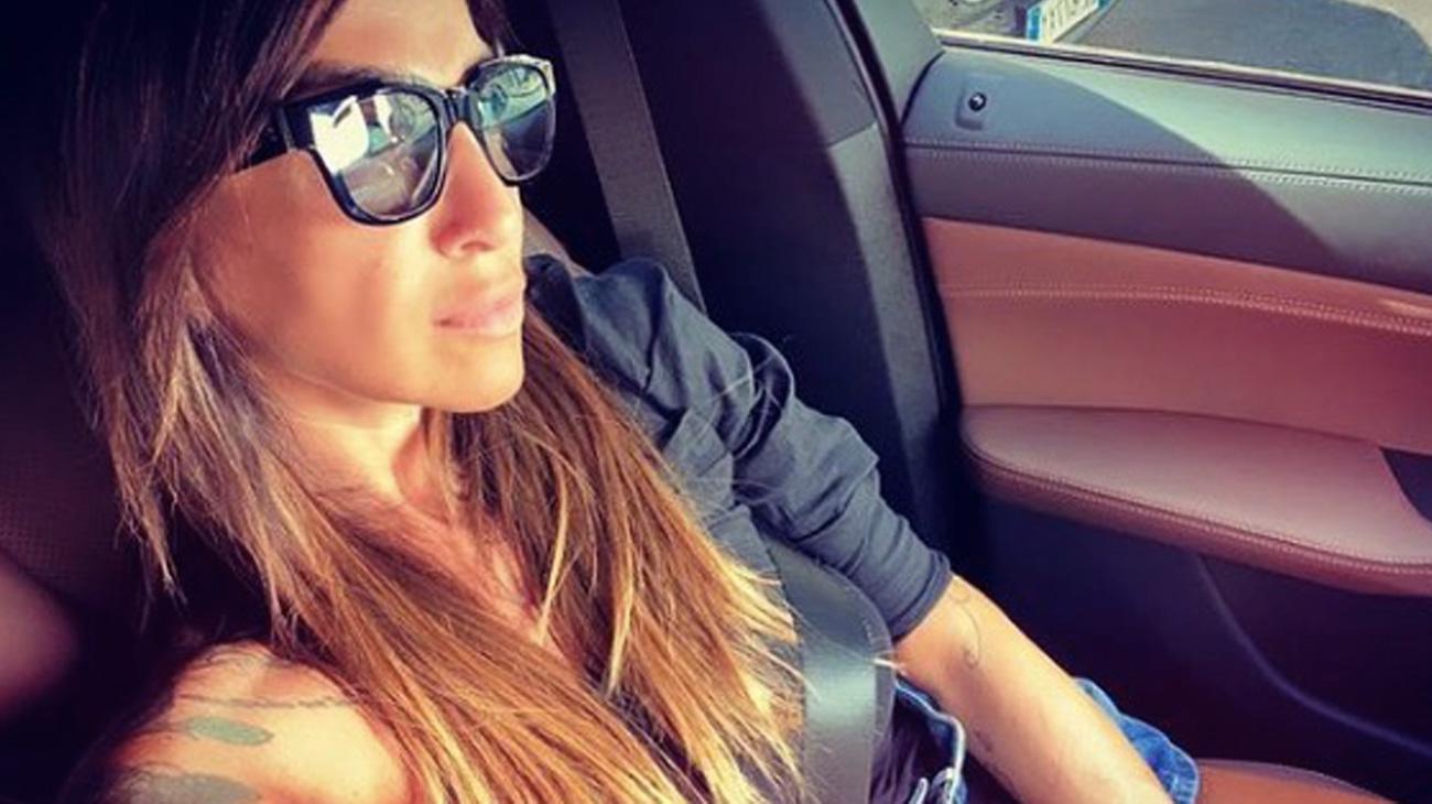 Chi è Francesca Costa Madre di Zaniolo: Biografia, Età, Instagram e Curiosità