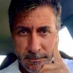 Chi è Giancarlo Uomini e Donne Over: Biografia, Età, Cognome, Figli e Instagram