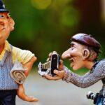 Chi sono i Giornalisti più amati della TV: Mediaset, Rai, La 7 e Sky
