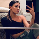 Chi è Jessica Bucci La Pupa e Il Secchione e Viceversa: Età, Instagram e Lavoro
