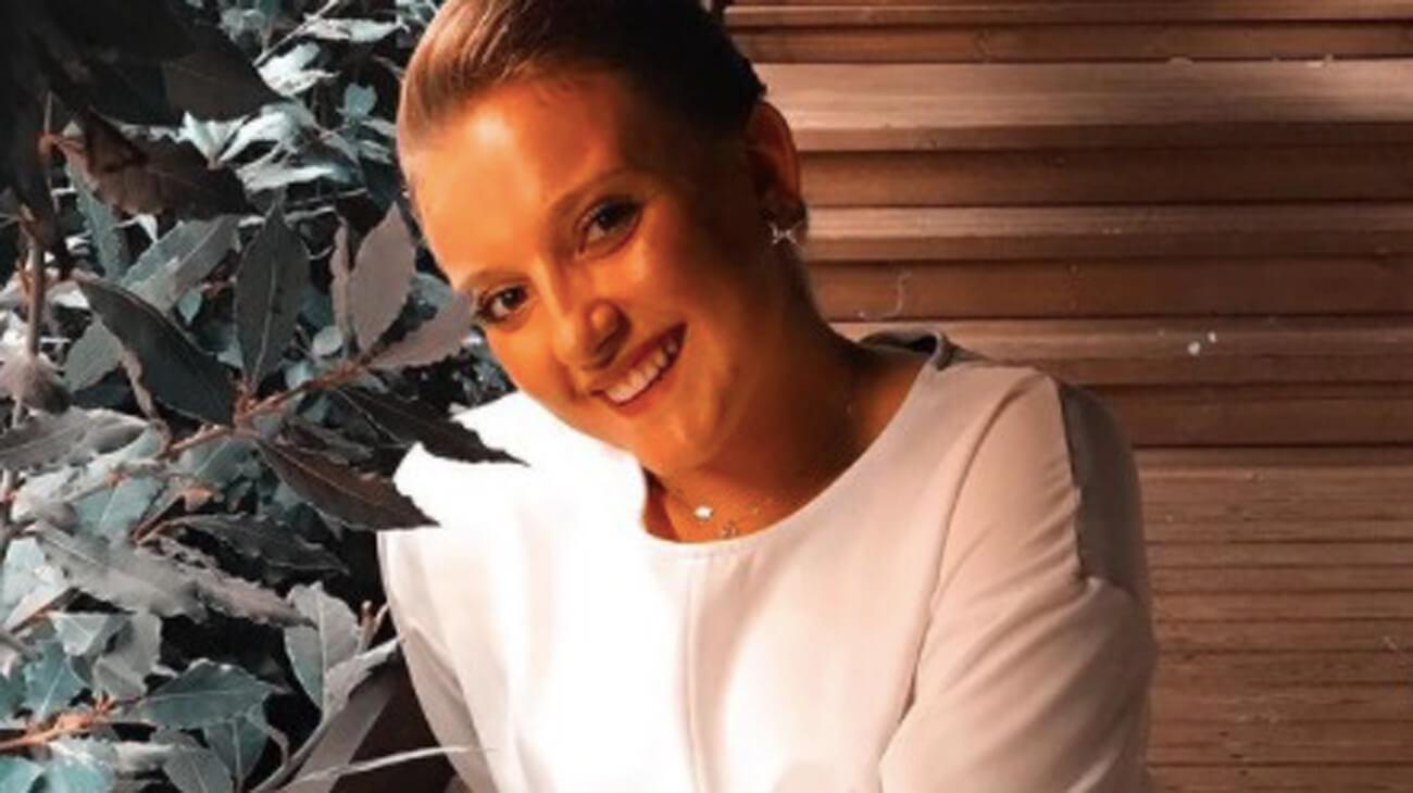 Chi è Martina Albertoni La Caserma? Biografia, Età, Instagram e Agriturismo