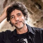 Chi è Max Gazzè? Biografia, Età, Carriera, Figli, Ex Moglie e Instagram