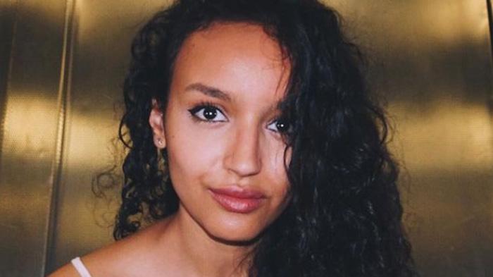 Chi è Sara Hafdaoui La Pupa E Il Secchione Viceversa: Età, Instagram e Studi