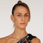 Chi è Silvia Gandini Secchiona di La Pupa e Il Secchione: Età e Instagram