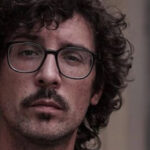 Chi è Willie Peyote: Biografia, Età, Carriera, La Locura e Instagram
