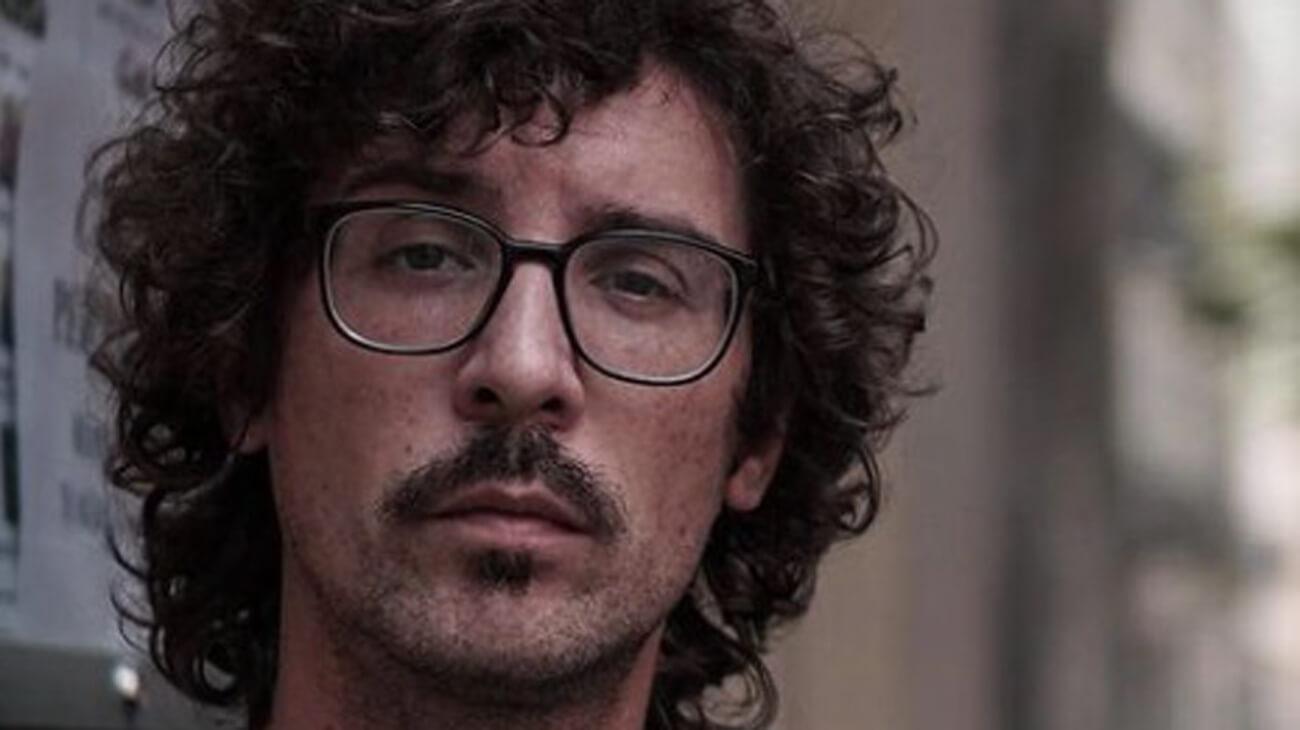 Chi è Willie Peyote Sanremo 2021: Età, Instagram, Testo La Locura Sanremo 2021