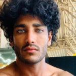 Chi è Akash Kumar? Biografia, Età, Fidanzata, Occhi e Instagram