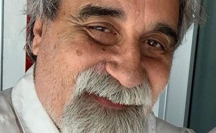 Chi è Beppe Vessicchio Sanremo 2021: Età, Moglie, Amici e Instagram