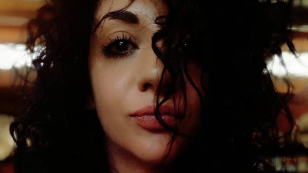 Chi è Deborah Colucci Istruttrice La Caserma: Biografia, Età, Instagram