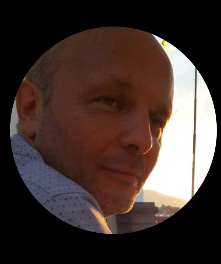 Chi è Lorenzo Zorzi padre Tommaso Zorzi: Biografia, Età, Lavoro e Matrimonio