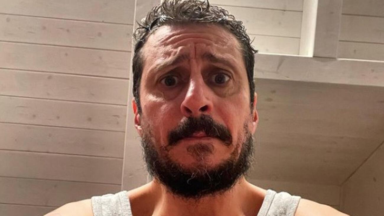 Chi è Luca Bizzarri di Luca e Paolo: Biografia, Età, Instagram, Fidanzata