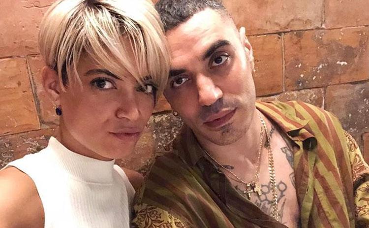 Chi è Marracash: Età, Fidanzata Elodie, Tatuaggi e Instagram
