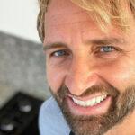 Chi è Massimiliano Rosolino: Età, Moglie Natalia, Ex Nuotatore, Inviato all'Isola dei Famosi