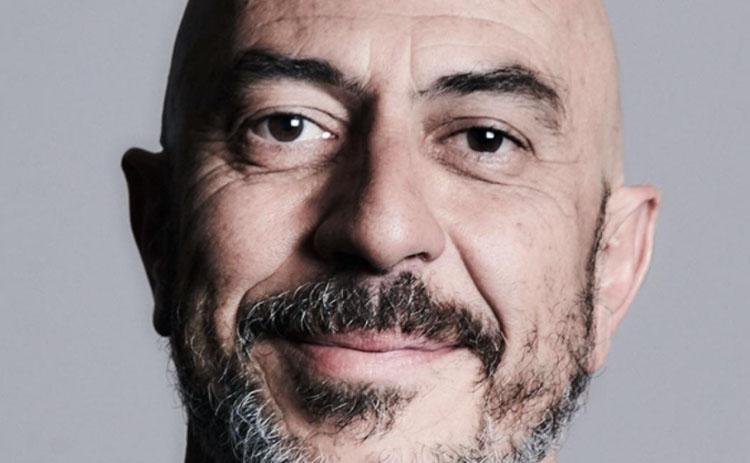 Chi è Roberto Ciufoli: Biografia, Età, Moglie, Premiata Ditta e Isola dei Famosi
