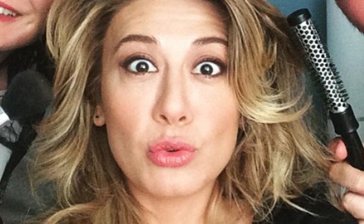 Chi è Virginia Raffaele: Biografia, Carriera, Età, Origini, Tatuaggi e Instagram