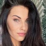 Chi è Carolina Stramare: Biografia, Età, Ex Miss Italia, Instagram