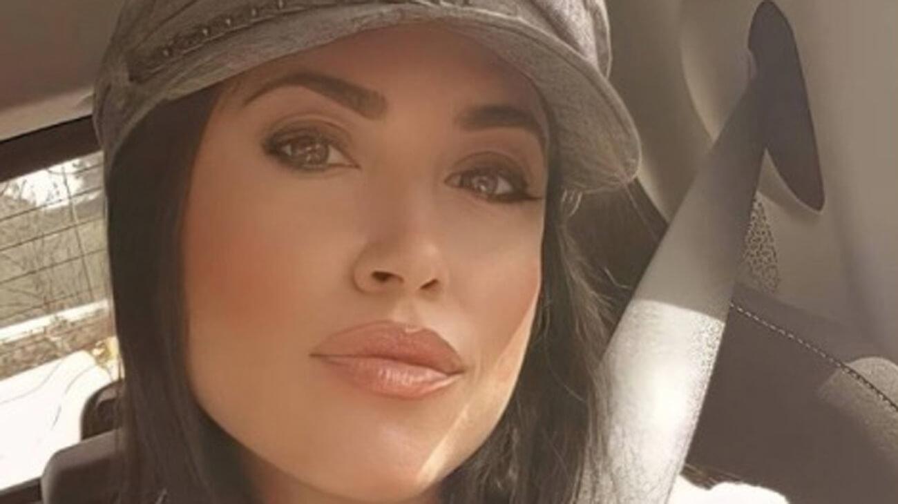 Chi è Claudia Ruggeri: Età, Instagram, Miss Claudia, Cognata Bonolis Avanti un Altro