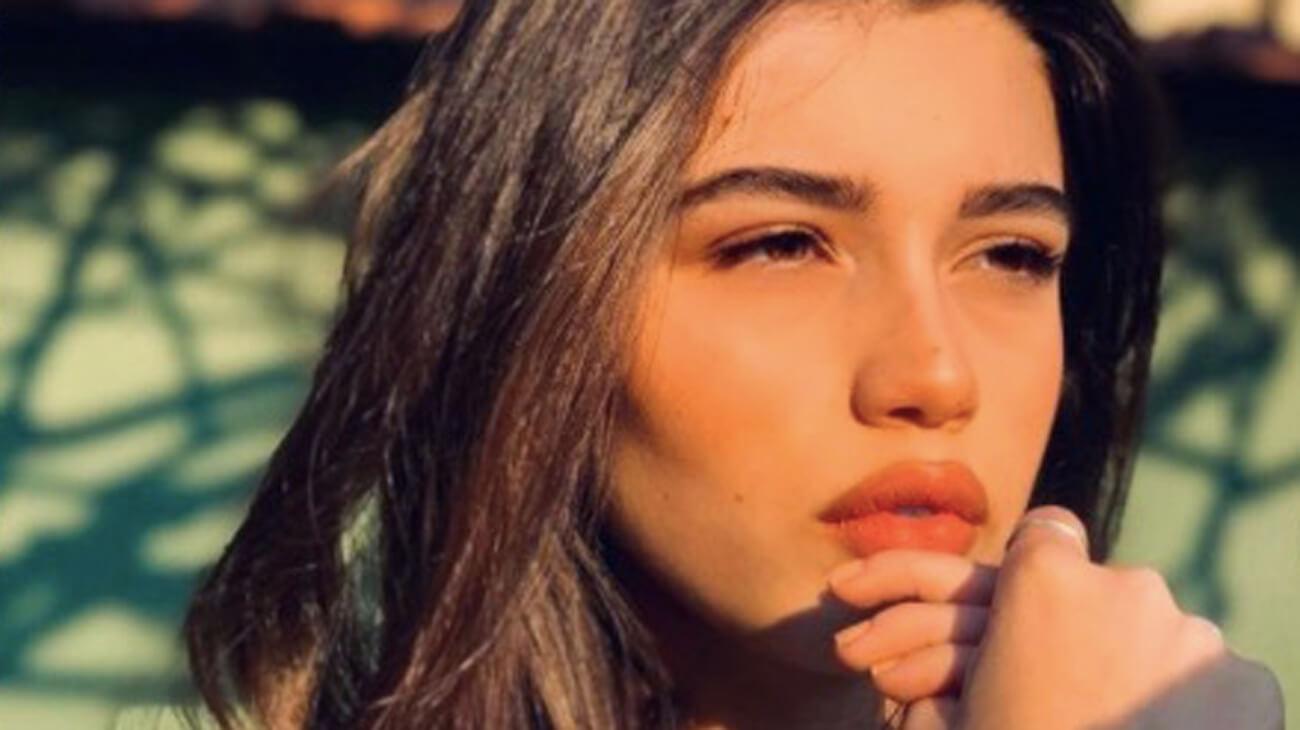 Chi è Gaia Di Fusco Cantante Amici 20: Età, Sorella, Instagram e Serale
