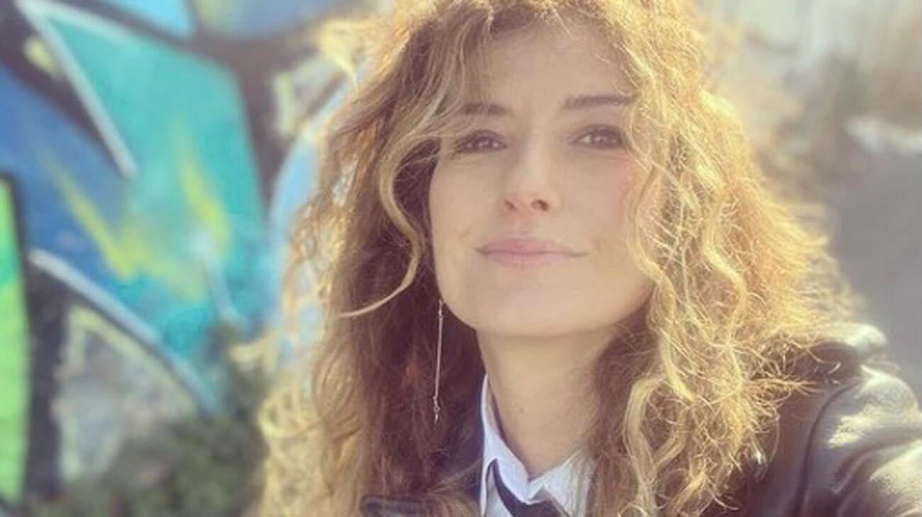 Chi è Nina Palmieri: Biografia, Età, Le Iene, Instagram e Curiosità