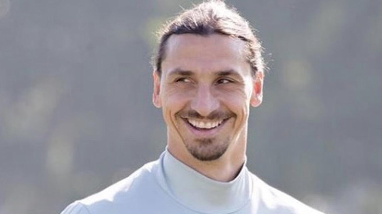 Chi è Zlatan Ibrahimovic: Età, Carriera, Curiosità, Festival di Sanremo 2021
