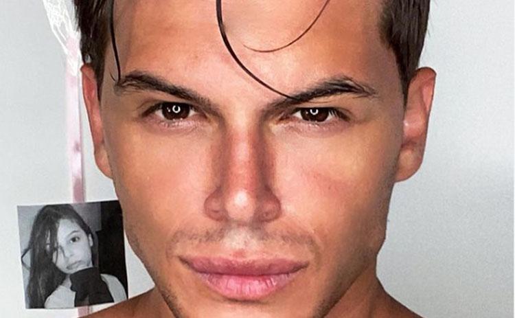 Chi è Antonio Medugno: Biografia, Età, Influencer, Tatuaggi, Tik Tok e Instagram