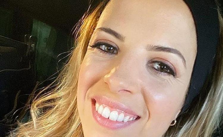 Chi è Carolina Kostner: Biografia, Età, Carriera, Fidanzato e Instagram