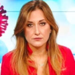 Chi è Cristiana Mancini Giornalista Sky: Biografia, Età, Gaffe e Tapiro d'oro