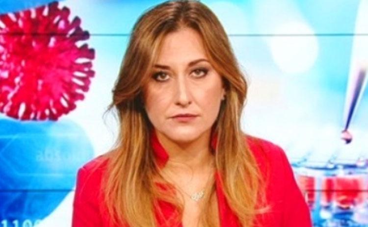 Cristiana Mancini