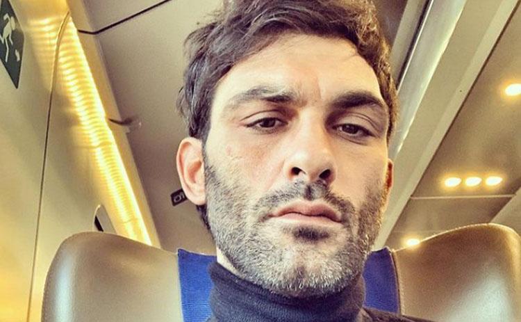 Chi è Francesco Arca: Biografia, Età, Amori, Fidanzata e figli, Tatuaggi e Instagram