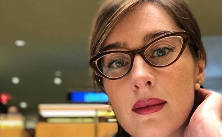 Chi è Maria Elena Boschi: Biografia, Età, Carriera, Fidanzato Giulio Berruti e Instagram