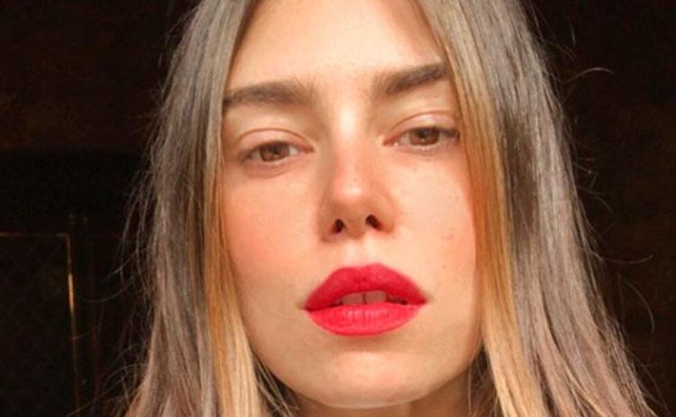 Chi è Melissa Greta Marchetto: Età, Instagram, Magazzini Musicali e Quelli Che