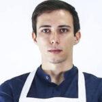Chi è Antonio Colasanto: Età, Vita Privata, Curiosità, Masterchef 10