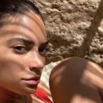 Chi è Elodie: Biografia, Età, Instagram, Fidanzato Marracash e Origini