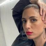 Chi è Ema Stokholma: Età, Altezza, Madre, Compagno e Andrea Delogu