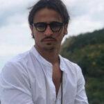Chi è Francesco Aquila Vincitore Masterchef 2021: Biografia, Età, Instagram