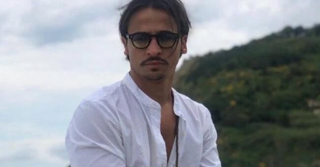 Francesco Aquila