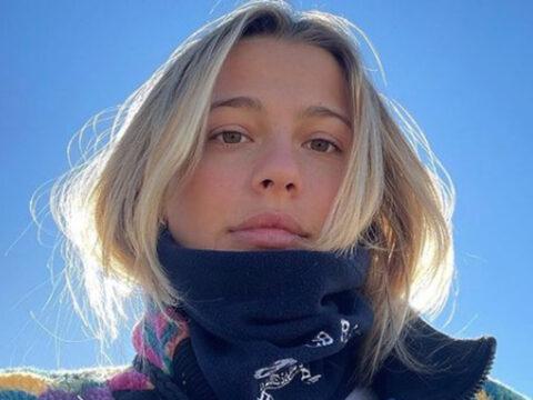 Jacqueline Luna Di Giacomo