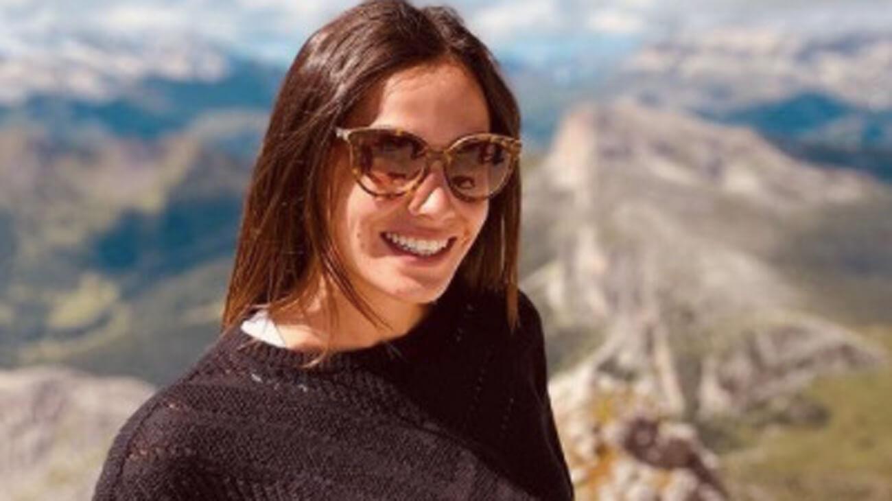 Chi è Vanessa Spoto Scelta Massimiliano Uomini e Donne: Età, Instagram