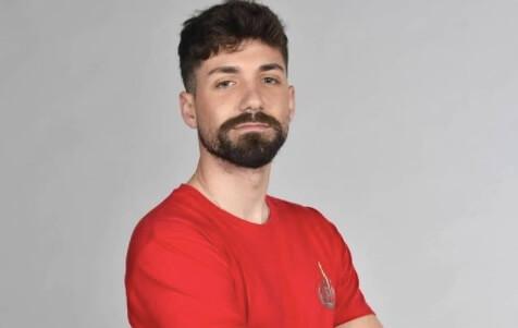 Alejandro Albala
